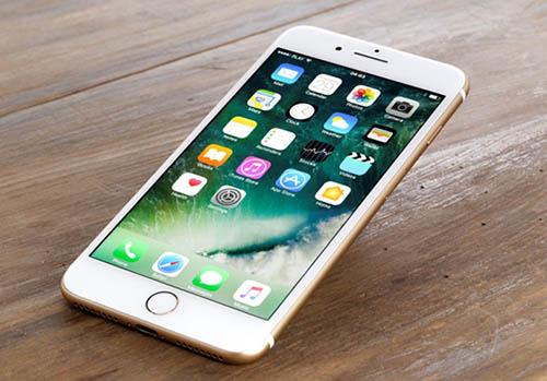 como reiniciar un iphone